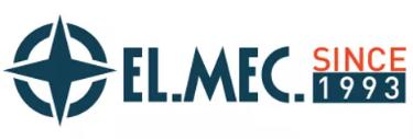 Logo Elmec Travagliato Brescia